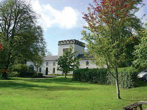 schottland ferienh user clan donald lodges cottages schottland. Black Bedroom Furniture Sets. Home Design Ideas
