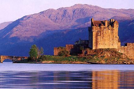 Schottland Herrenhaus Herrenh 228 User Schottland